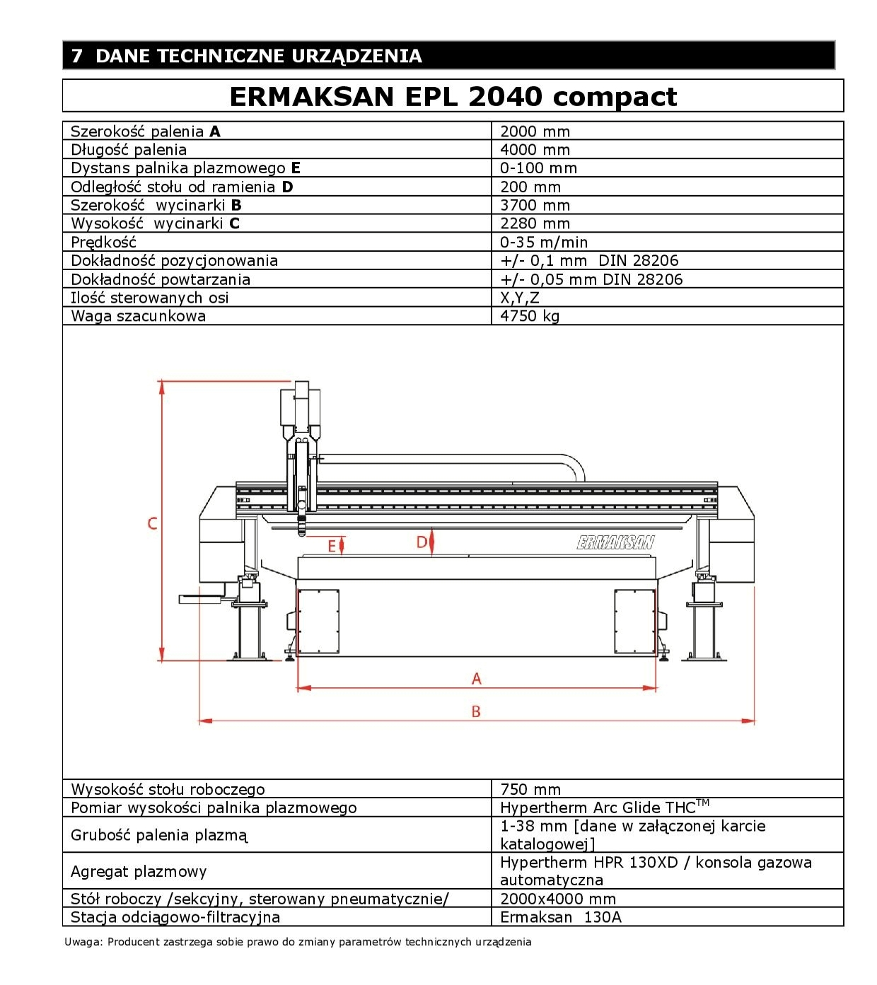 MEVIUS_EPL2040compact_HPR130-page-006